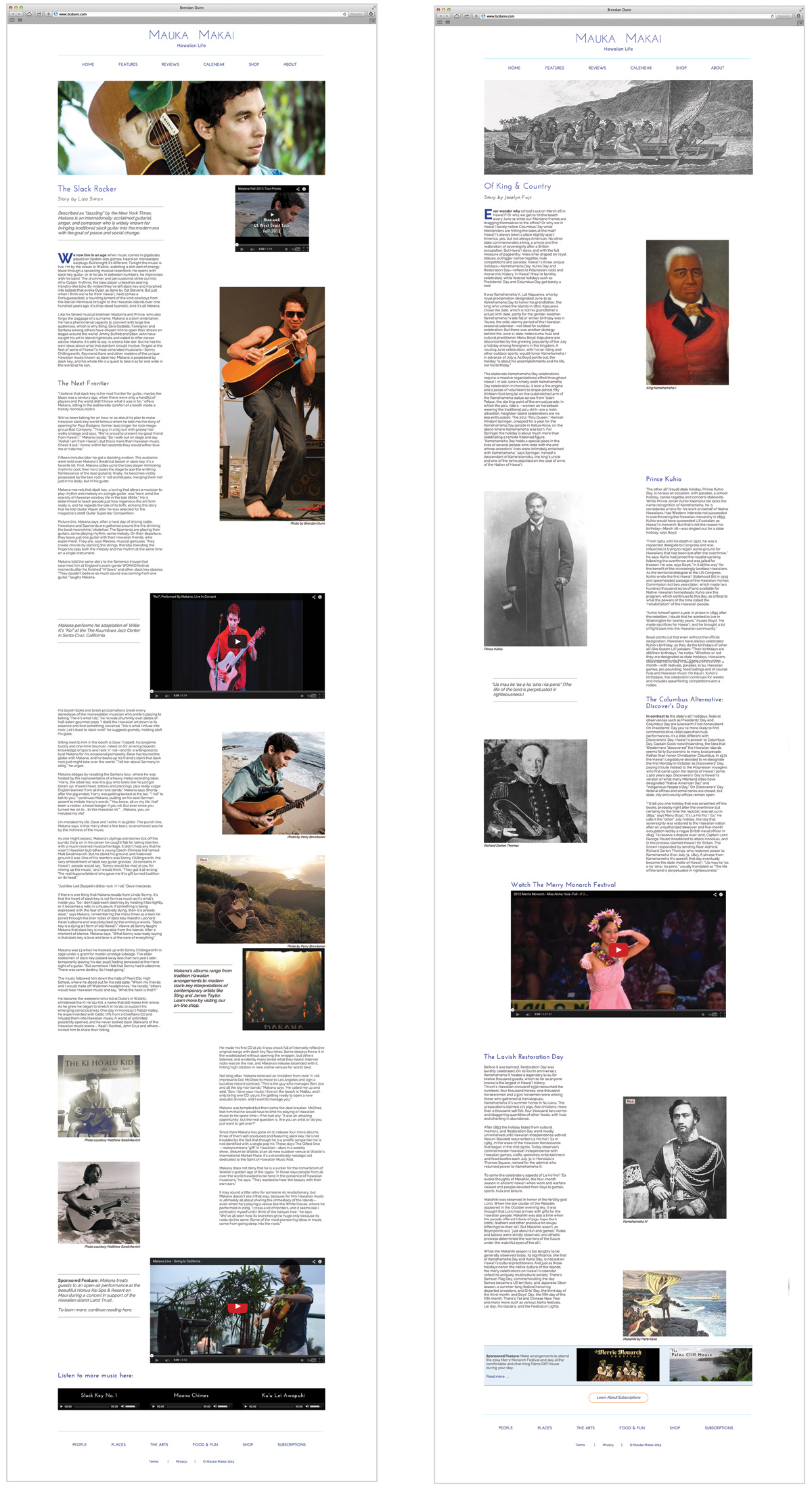 image of pages